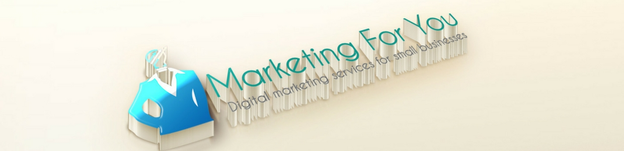 about marketing for you - Digital Marketing Agency Toronto