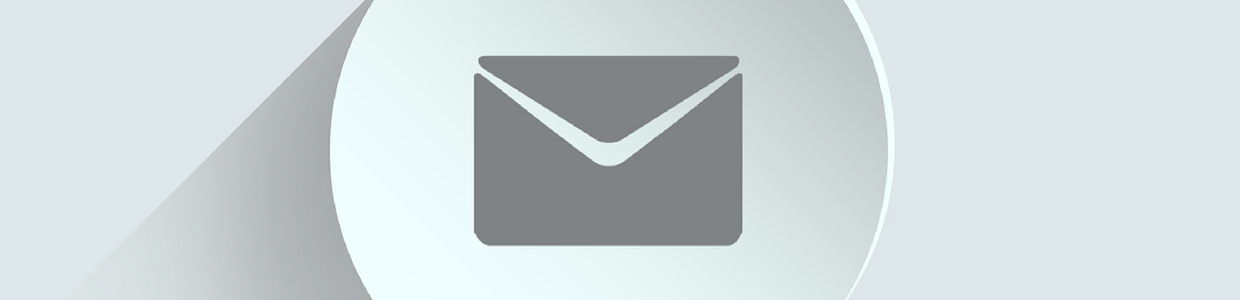 Email marketing services for small businesses Toronto.