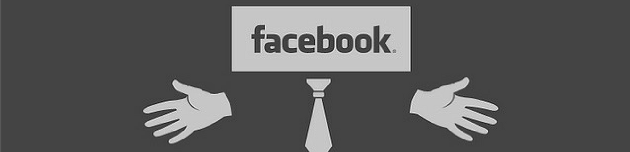 Facebook advertising Services Toronto