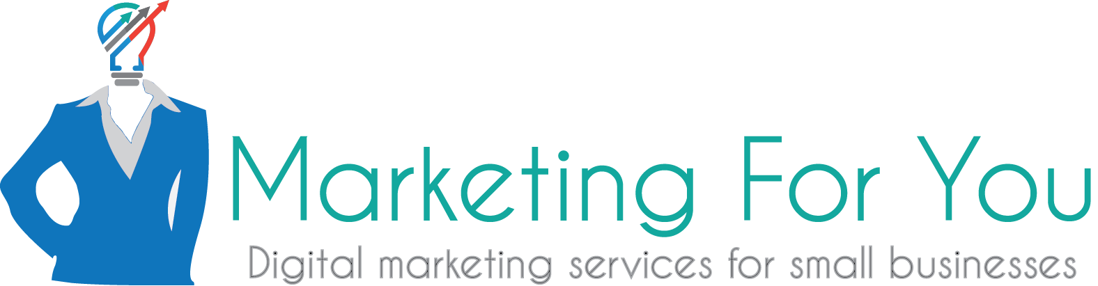 Marketing For You - Digital Marketing Services for small businesses Toronto and GTA