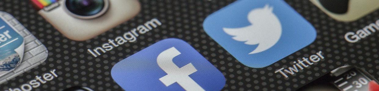 social-media-marketing-package