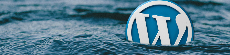 wordpress-web-desgin-packages