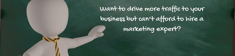 internet marketing training program