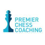 Premier Chess Coaching