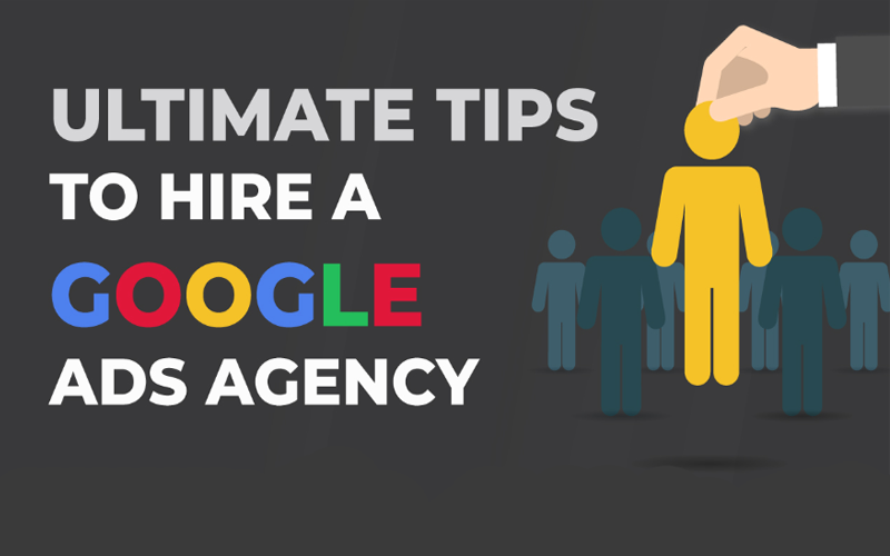 Ultimate Tips To Hire PPC Agency