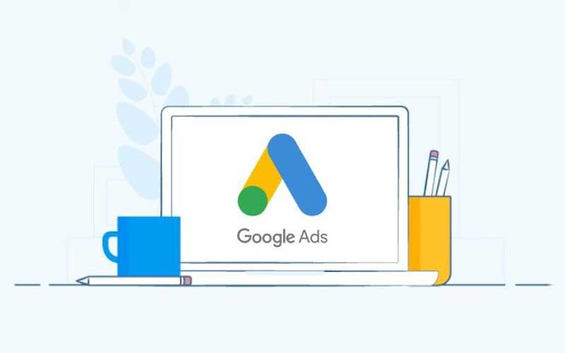 Most Common Reasons Your Google Ads Aren't Showing & Tips to Fix Them