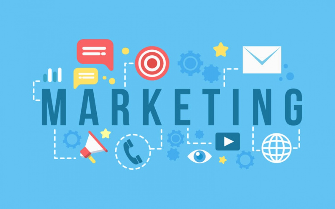 5 Great Free Marketing Tools for Small Businesses