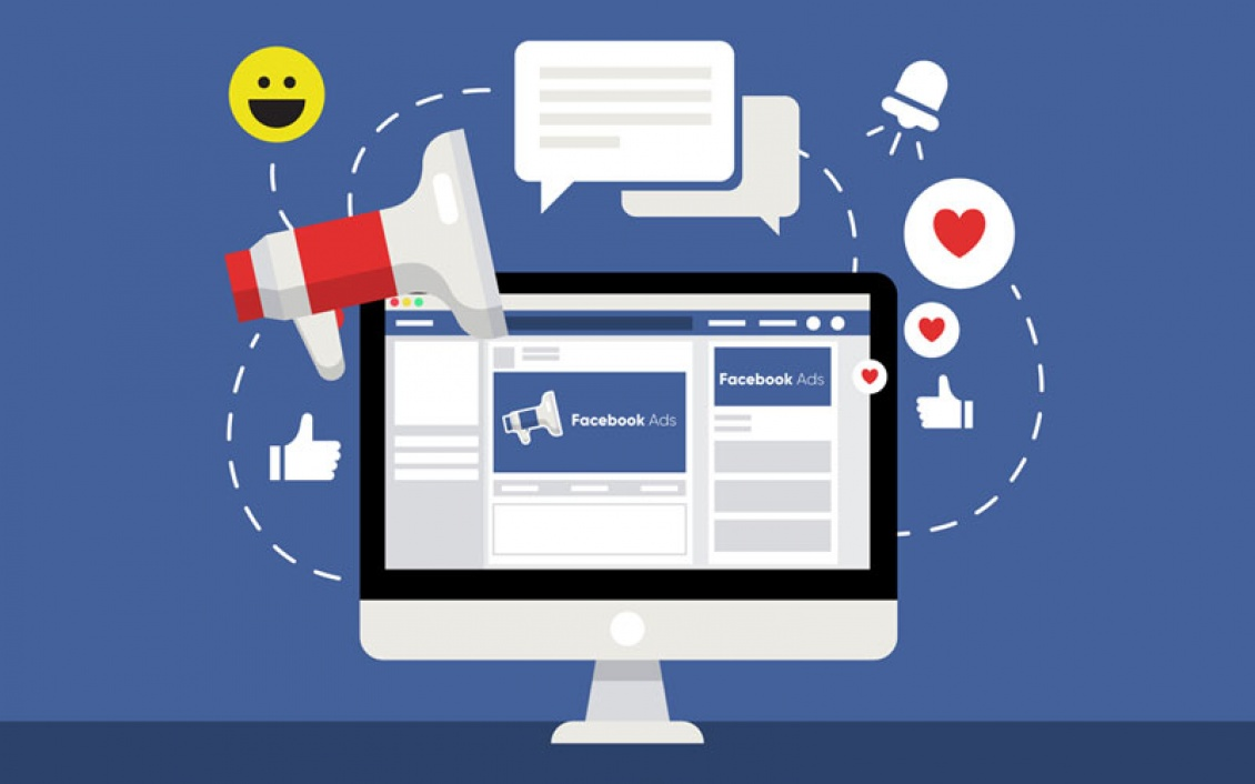 How to advertise on Facebook - The Guidance!