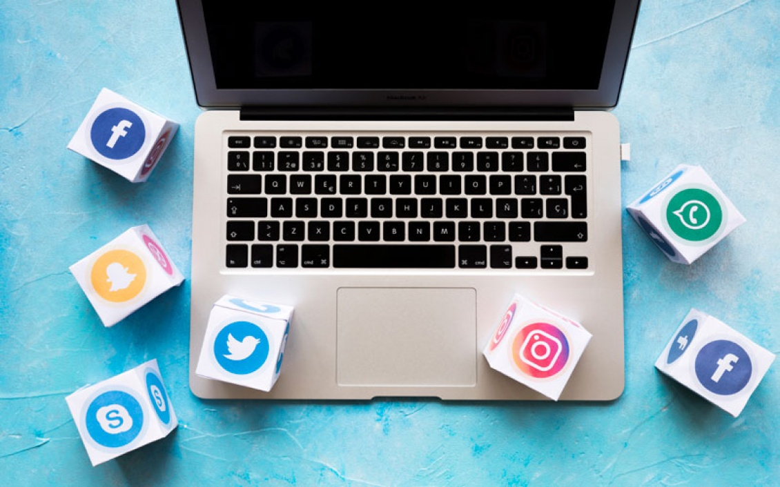 Social Media Marketing Tips for Small Business Owners